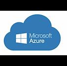 Develop for Azure storage