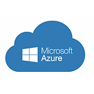 Migrate Open Source Data Workloads to Azure