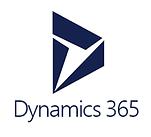 thumbnail_dynamics-365-logo.png