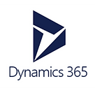 Microsoft Dynamics 365 Fundamentals