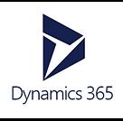 Microsoft PowerApps + Dynamics 365 Developer