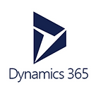 Dynamics 365 for customer engagement for sales