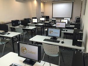 training room1.jpg