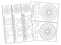 bookmarks & postcards.png