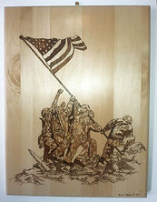 Soldiers Engraving.jpg