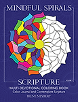 Mindful Spirals Scripture Cover.png