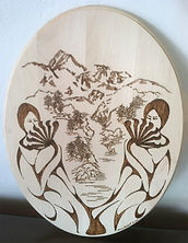 Geisha Engraving.jpg