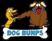 dog bumps.png