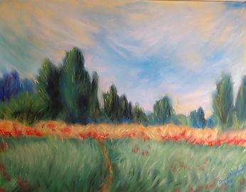 Pastel landscape.jpg