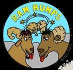 Ram Bumps clothing.png