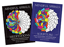 mindful spirals covers.png