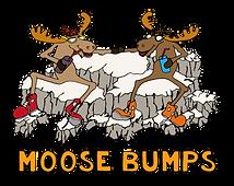 moose art Indigo hoodie.png