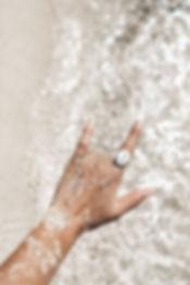 sandshell.jpg