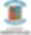 logo_etab.png