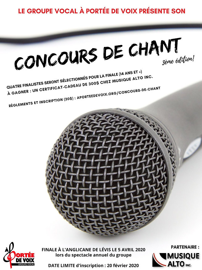 Affiche concours 2020.jpg