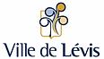 Logo-Ville-de-Lévis-300x170.png