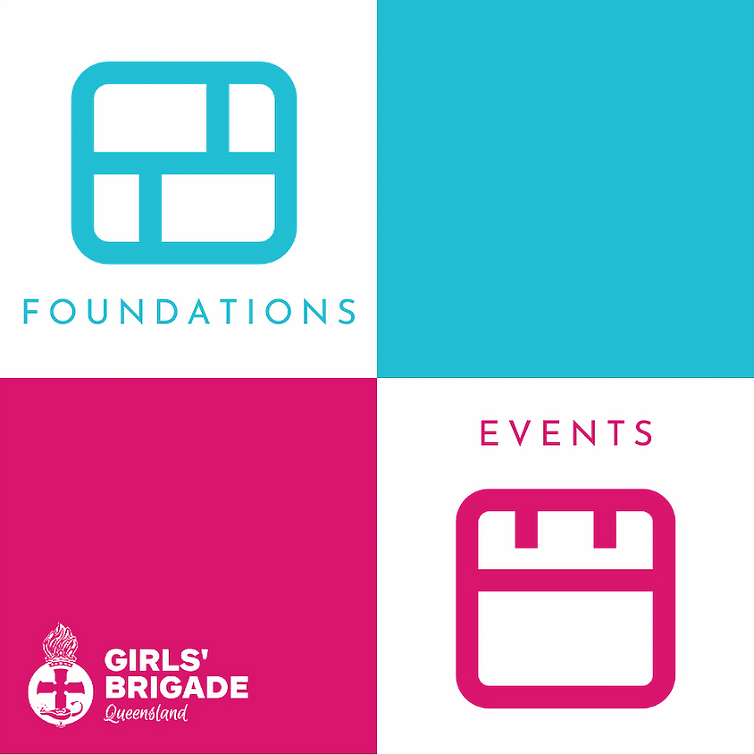 PLT - Foundations & Events