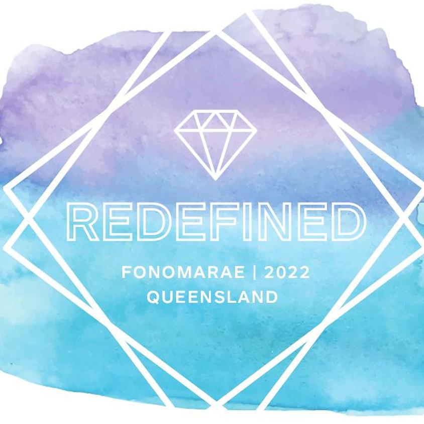 FONO 2022