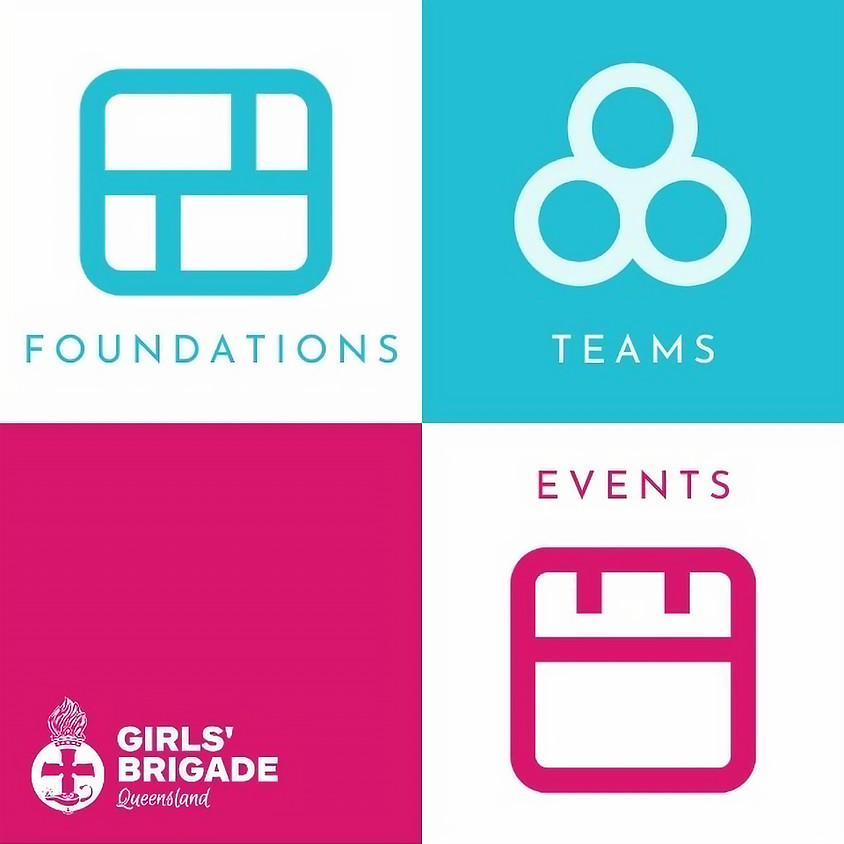 PLT - Foundations, Teams, Events