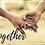 Thumbnail: Postcard - In this Together