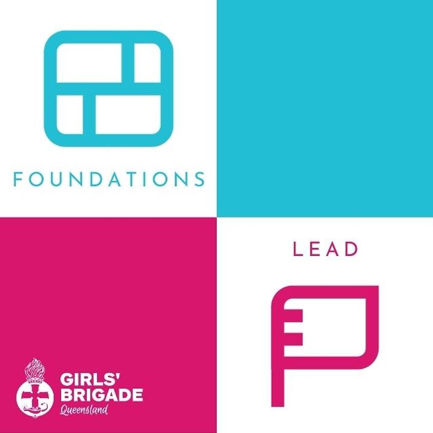 PLT - Foundations & Lead