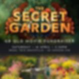 Square Secret Garden.png