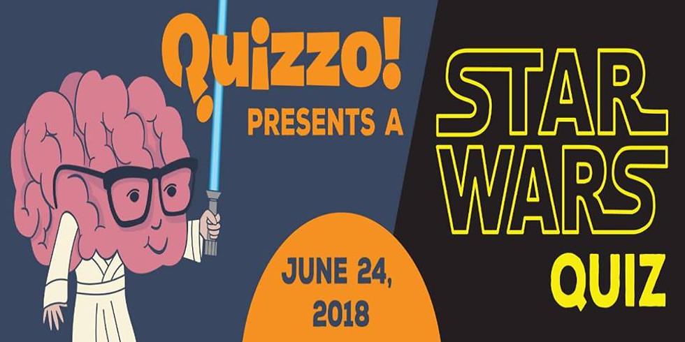 Star Wars Quizzo Pub Trivia  (1)