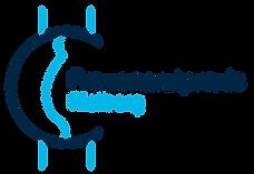 Logo-Frauenarztpraxis-Rietberg.png