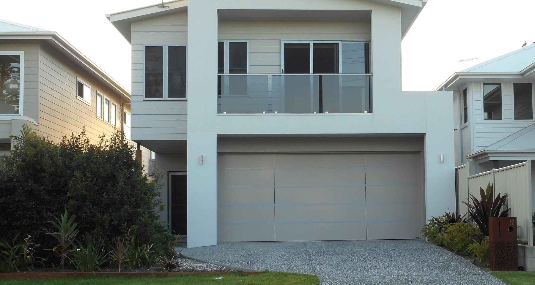 1.facade.JPG