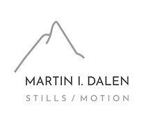 Martin I.Dalen_logo_uten ramme.jpg