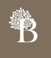 Logo-weiß.jpg