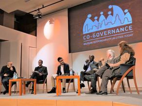 Cogovernance: modello di gestione partecipativa