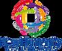 logo NH 4 UW-1.png