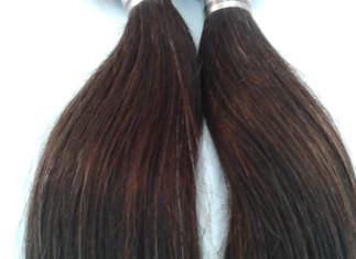 Remy Virgin Hair 5AAAAA
