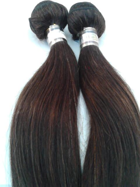 Remy Virgin Hair, 5 AAAAA