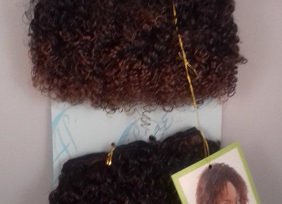 8Alice spring curls