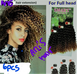100% BRAZILIAN CURLY HAIR