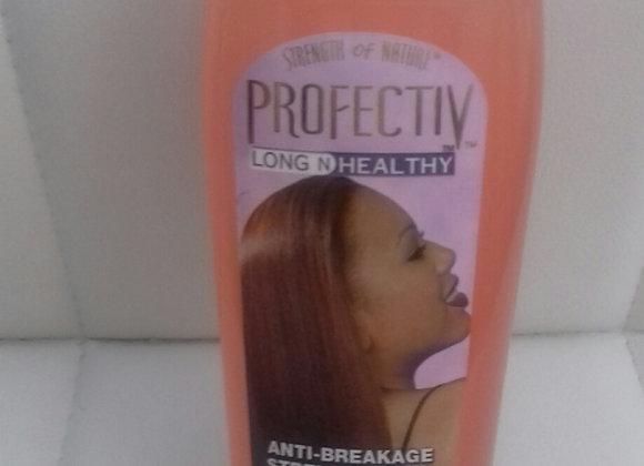 PROFECTIV LONG n HEALTHY