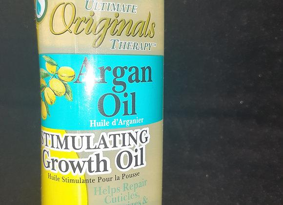 Ultimate Original  Argan Therapy