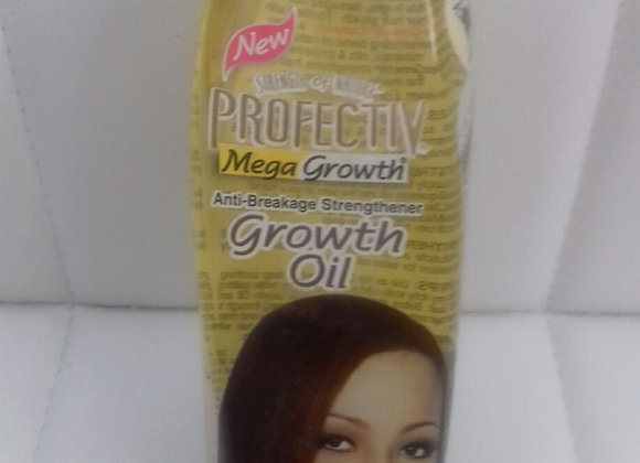 PROFECTIV MEGA GROWTH OIL
