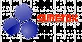 suretox (1).png