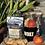 Thumbnail: Ginger Peach Tea (Black Tea)