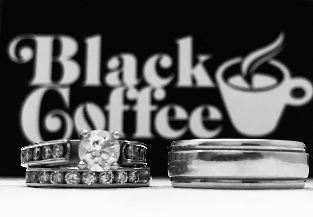 The Black Coffee Company Blog