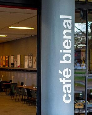 Café Bienal.jpeg