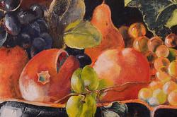 Peintures de Didier, Thibault Marlat