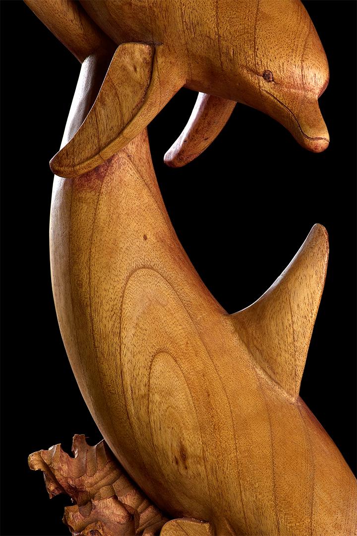 José, sculpteur. Thibault Marlat