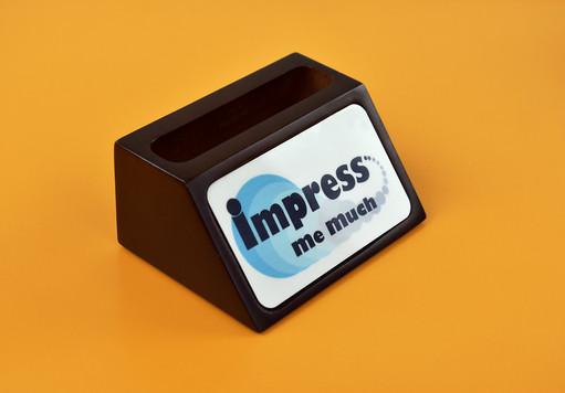 business-card-holder.jpg