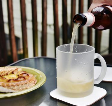 frosted-mug-drink.jpg