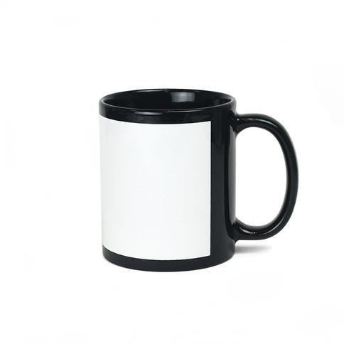 21119_black_mug.jpg
