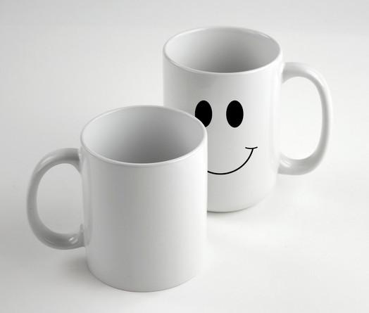 11-15oz-mugs.jpg